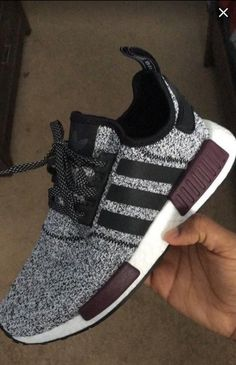 shoes adidas sneakers tumblr adidas shoes black and white adidas nmd grey low top sneakers maroon/burgundy custom shoes adidas nmd r1 adidas amd trainers nmd burgundy black