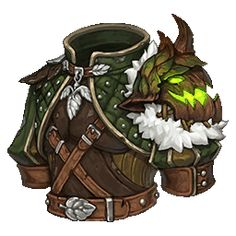 Tree of Savior Item Database: Equipment. Fantasy Inspiration, Character Inspiration, Character Art, Fantasy Armor, Fantasy Weapons, Armor Concept, Concept Art, Armor Clothing, Armadura Medieval