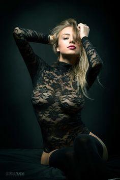 #modeling #photography #implied   https://www.facebook.com/debczynska