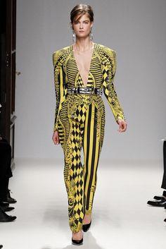 Fashionable jumpsuits 2013 / Модные комбинезоны 2013