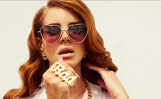 Nuevo disco de Lana del Rey ya tiene fecha de lanzamiento