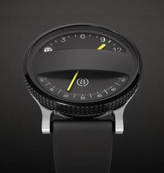 lemanoosh: http://www.wired.com/2014/04/a-smartwatch-concept-thats-pure-beauty-with-just-enough-brains/