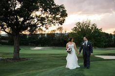 Sunsets @woodstonelodge are always amazing! #pixologyphotography  #sunsetweddingphoto #weddingreception #bride #ido #instabride #marryme #lehighvalleyphotographer #happilyeverafter #bridetobe #realbride #weddingphotography #weddingphotographer #weddinginspo #summerwedding #lehighvalleywedding #bethlehemweddingphotographer #shesaidyes