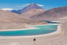 Chile/Argentina: San Pedro de Atacama – Fiambalá via the Ruta de los Seis Miles, Norte – Highlux Photography Visit Chile, Water Sources, Where To Go, South America, Touring, Wander, The Past, Places To Visit, The Incredibles