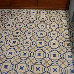 #mosaicosmarquezdemexico #mosaicodepasta Pasta, Rugs, Home Decor, Mosaics, Farmhouse Rugs, Room Decor, Carpets, Home Interior Design, Noodles