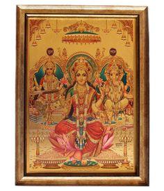 3d Laxmi Ganesh Saraswati Wallpaper - (41+ images) Ganesh, Religion, 3d, Wallpaper, Painting, Image, Wallpapers, Painting Art, Paintings
