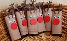 Religious Christmas Preschool Crafts - Bing Images