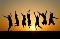 Happy Leap Year Friends ... www.hennie-t.com