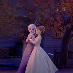 Disney Princess Frozen, Disney Princess Pictures, Barbie Princess, Disney Pictures, Frozen Film, Frozen Art, Frozen Elsa And Anna, Frozen Wallpaper, Disney Wallpaper