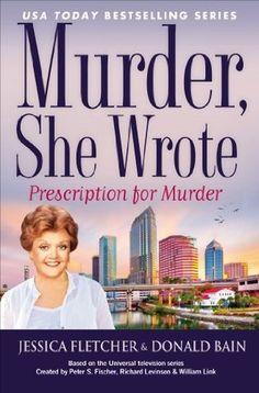 Prescription+For+Murder