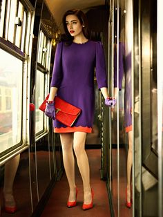 Women's Collection - Ted Baker