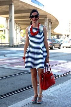 Street style by Elena - The Stylistbook | Street Style Fashion Blog