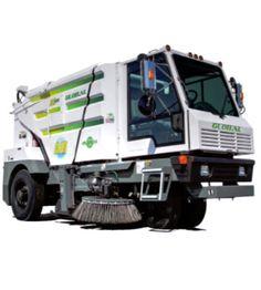 Trucks, Vehicles, Truck, Vehicle, Cars