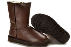 Uggs On Salewww.uggs-outlet-us.org Classic Ugg Boots, Ugg Classic Short, Uggs On Sale, Uggs Outlet, Ugg Boots Cheap, Short Boots, Ugg Shoes, Ugg Australia, Friends In Love