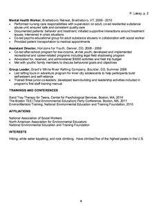 Receptionist Resume  HttpResumesdesignComReceptionistResume