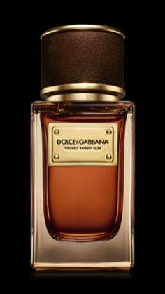 The new D&G Velvet Amber Sun is the must have cologne for 2018 THE THRILL OF NEW SCENTS 30-Day Supply of any Designer Fragrance Every Month for Just $14.95