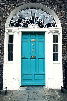 69 best The Grand Georgian - Front Door (ideas) images on Pinterest ...