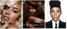 Style, Black Beauty, Swag, Stylus