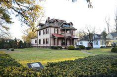 458 Bellevue Ave, Hammonton, NJ 08037 is For Sale - Zillow