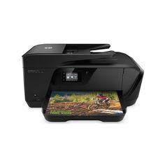 HP OfficeJet 7510 Wide Format AiO Tintenstrahl A3 WLAN Schwa  Tintenstrahl 203 x 196 DPI 4800 x 1200 DPI 1200 x 1200 DPI A3     #Hewlett-Packard #G3J47A#A80 #Tintenstrahldrucker  Hier klicken, um weiterzulesen.
