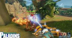 Paladins: Champions of the Realm Hacks Cheat 2016 tool download. With updated Paladins: Champions of the Realm Hacks you will have just fun. Try Paladins: Champions of the Realm Hacks tool. Paladins: Champions of the Realm Hacks working with last update.