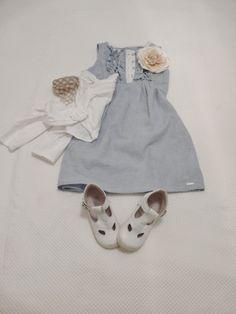 Day 125 on www.fiammisday.com  fashion toddler kids