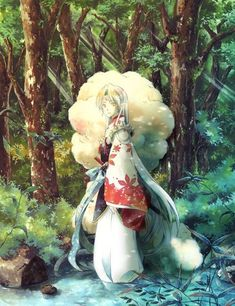 Browse Inuyasha Sesshomaru collected by Andres Martinez Vega and make your own Anime album. Amor Inuyasha, Inuyasha Love, Miroku, Kagome Higurashi, Anime Love, Anime Guys, Geeks, Tenten Naruto, Kakashi