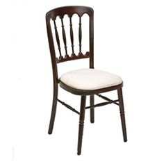 #Fruitwood Versailles #Chair   Wholesale Prices   Call For Quantity  Discounts   855 . BallroomsVersaillesKentuckyFolding Chair
