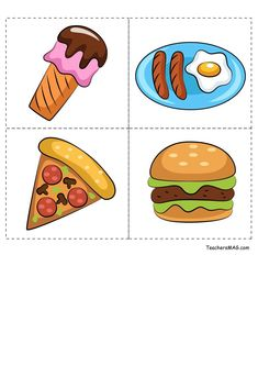 Five Senses Sorting Activity for Preschool, Pre-K, and Kindergarten Students Five Senses Preschool, My Five Senses, Senses Activities, Autism Activities, Sorting Activities, Class Activities, Preschool Worksheets, Learning English For Kids, Baby Learning