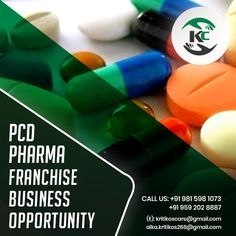 Franchise Business, Critical Care, Innovation, Medical, Medical Doctor, Medicine, Med School, Medical Technology, Active Ingredient