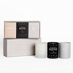 Der führende Designshop! Kaufen Sie Skandinavisk bei designdelicatessen.de. Unser Online-Shop bietet schnelle Lieferung und sichere Zahlungsmöglichkeiten.