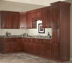 Best 8 Best Echelon Cabinets Images Kitchen Remodel Cabinet 640 x 480
