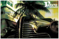 Buick 8 : algare by Retro-Inside