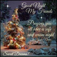 Goodnight Christmas Image Quote goodnight good night goodnight quotes good evening good evening quotes goodnight quote goodnite goodnight quotes for friends goodnight quotes for family god bless goodnight quotes christmas goodnight quotes