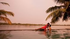 http://www.cntraveller.in/story/india-s-20-most-romantic-resorts
