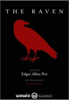 research papers on edgar allan poe