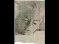 Rare Marilyn Monroe Death Scene Photos - YouTube