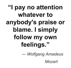 Accepting criticism quote
