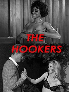 Amazon.com: Watch The Hookers | Prime Video