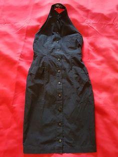Robe Lolita Lempicka