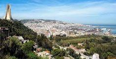 """Résultat de recherche d'images pour """"photos algerie"""""""