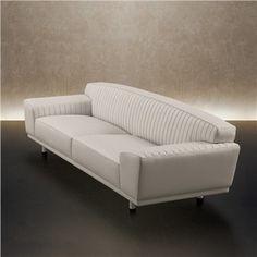 Kendal Sofa - Giorgetti - Switch Modern