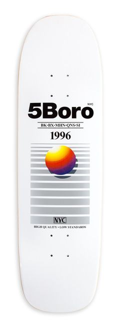 5Boro VHS Head Cleaner