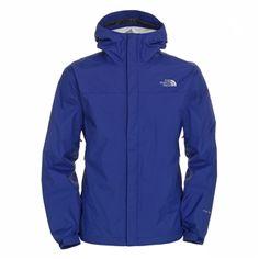 The North Face Men's Venture Jacket
