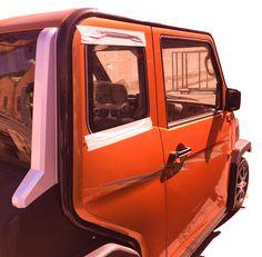 https://flic.kr/s/aHskwQW4Ty   greenextreme קלאב קאר - מותגי איכות, מותגים ברמה גבוההה ברשת   רכב תפעולי איכותי ברמה גבוהה. מותגי איכות מובילים בארץ. ראו תצוגת ענק ברשת גרין אקסטרים Green extreme - מותגים ברמה אחרת