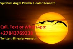 Marriage Protection Spell, WhatsApp: +27843769238