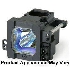 """JVC Genuine Projector Lamp and Housing: BHL-5010-S Lamp For RS10-35 and HD350-990 by JVC. $70.00. *** TRUST ONLY JVC GENUINE LAMPS***  The """"JVC GENUINE LAMP"""" returns your unit to factory specifications. Given back the illumines and durability. Lamp provides a rear handle to remove and install the lamp.  For Models- DLA20U lamp, DLAHD350 lamp, DLAHD750 lamp, DLARS10 lamp, DLARS20 lamp, DLA20U bulb, DLAHD350 bulb, DLAHD750 bulb, DLARS10 bulb, DLARS20 bulb, DLA-20U lamp, DLA..."""