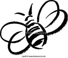 Bee the Change(butterfly/phoenix) You Want to See(eye?) in This World(Earth)
