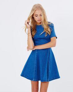 https://www.theiconic.com.au/sweet-home-denim-dress-364454.html