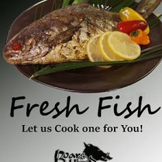 Catering Pcb Wedding Dinners Small Elegant Parties Seafood Steak The